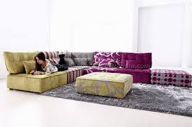 Low Living Room Furniture Low Seating Furniture Living Room Home Design Ideas