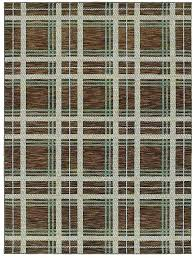 plaid area rugs plaid rugs amazing catchy plaid area rug red plaid rug regarding blue plaid plaid area rugs