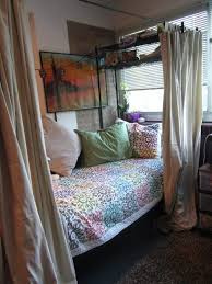 Do it Yourself. Dorm Room PrivacyPrivacy CurtainsDorm ...