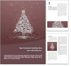 Invitations In Word Template Microsoft Christmas Invitations Templates Free Party Invitation