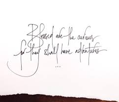 Blessed Life Quotes Unique Quotes Words Notes Blessed Adventures Live Life Fully Withgraceand