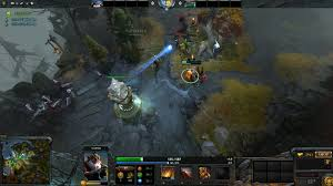 dota 2 for linux gets patched for matchmaking exploits softpedia