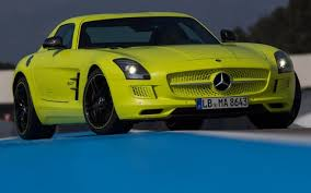 Within {{ yearlabel }} to {{ vehiclelabel }} + add vehicle more filters 5 vehicles save search {{ filter }} × clear. Mercedes Benz Sls Amg Electric Drive Quick Drive