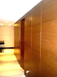 marvellous interior wooden wall panels wooden wall panels interior wood wall paneling ideas decorative wood wooden