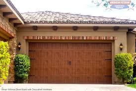 garage doors abilene tx ppi blog