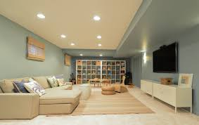 basement wall colors. ken caryl ranch-waverly mountain transitional-basement basement wall colors n