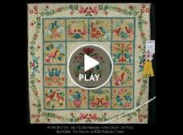 AQS Paducah 2015 Winners | About Quilts & and more: Adamdwight.com
