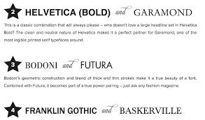 Best Fonts Use For Resume 0081 Endearing 008 Runnerswebsite