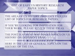 european history topics for researc european history topics for research paper