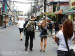 prostitutas calle vitoria prostitutas burriana