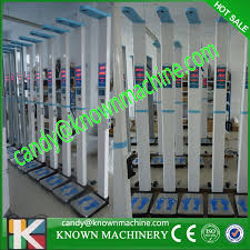 Vending Machine Weight Best Smaller Scale Vending Machine 48 Model With Coin Acceptor In Coffee