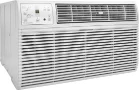 cold air conditioner clipart. main image 1 cold air conditioner clipart