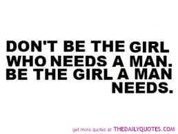 Quotes About A Girl Pictures Good Sayings For Girls Daily Quotes About Love 89
