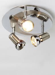 lighting spotlights ceiling. Lighting Design Ideas : Modern Ceiling Spotlights And Recessed Lights Spin 3 Spotlight Plate