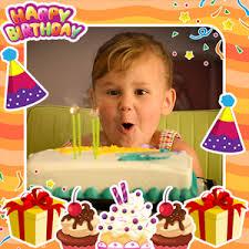 Get Birthday Photo Frames Microsoft Store