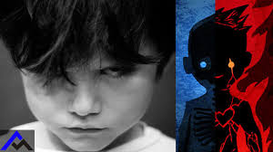 10 shocking signs your child is a psychopath