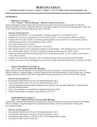 Pharmaceutical Sales Rep Cover Letter Examples Primeliber Com