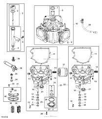 john deere parts diagrams john deere z225 eztrak mower 42 in john deere parts diagrams john deere cylinder block dipstick