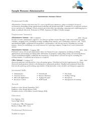 Awards On Resume Stunning Awards In Resume Examples Gulijobs