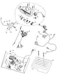 150cc oem wiring harness electrical 150cc original buggy chassis 150cc gy6 wiring harness electrical