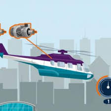 safran celebrates the millionth wire harness assembly delivered Boeing Wire Harness hybridization for helicopter wire harness assembly boeing