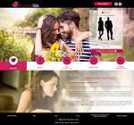 sites de rencontres sérieuses site de rencontre pour cent gratuit