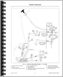 massey ferguson 165 wiring diagram wiring diagram and hernes mey ferguson 165 wiring schematics get image about