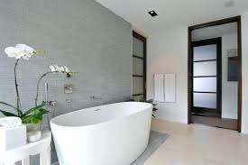 soaking tub and shower combo full size of tub shower combo bathroom contemporary with artistic tile soaking tub and shower combo