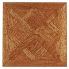 high gloss black luxury vinyl tile vinyl flooring redbancosdealimentos