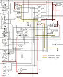 mga wiring diagram mga image wiring diagram 1956 mga wiring diagram 1956 home wiring diagrams on mga wiring diagram