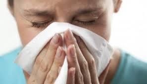 Resultado de imagem para vacinação contra a gripe