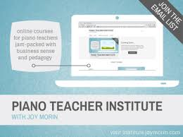 email teacher piano teacher institute archives color in my piano