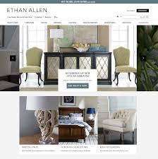 Living Room Furniture Ethan Allen Top 370 Complaints And Reviews About Ethan Allen