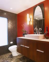 Colorful Bathroom Decorating Ideas  Stylish EveColorful Bathrooms