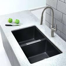 blanco diamond sink. Blanco Sink Colors To Fresh Graphics Diamond .