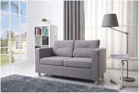 Decorating With Dark Grey Sofa Furniture Sofa Design Dark Grey Couch Design Pictures Grey Sofa