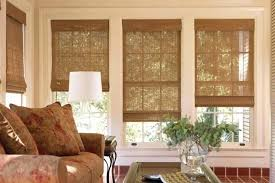 fabric roman window shades fabric roman shades kitchen roller blinds blinds for french doors sliding glass