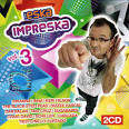Radio Eska: Impreska, Vol. 3