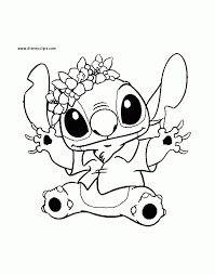 Small Picture Get This Online Printable Fire Truck Coloring Page 49299 Coloring