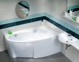 <b>Акриловая ванна Ravak Asymmetric</b> 150 R купить в магазине ...