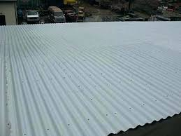 installing tuftex roof panels corrugated plastic roof panels fiberglass roofing fiberglass roofing panels and corrugated roof