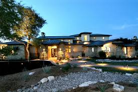 hill country house plans. Image Of Hill Country House Plans Full Size S