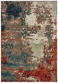 oriental weavers montage rug