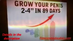 account writing essay video dailymotion penis enlargement devices