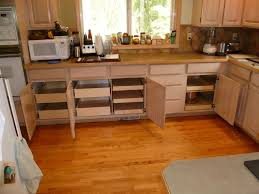 Storage For Kitchen Cabinets Kitchen Cabinet Storage Units