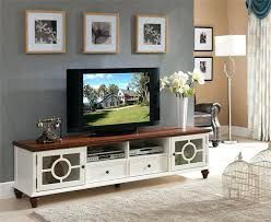modern cabinet furniture. Tv Stand Lift Living Room Modern Cabinet White Wooden Stands Furniture Motorised