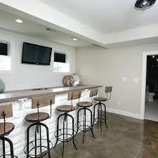 basement wet bar under stairs. Perfect Basement Basement Bar Ideas Wet Under Stairs  Throughout Basement Wet Bar Under Stairs