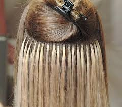 Dream Catchers Hair Extensions Reviews Awesome Dream Catcher Hair Extensions Reviews 32 Best Hair Extensions Images