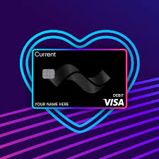 Besides, these prepaid cards are widely accepted and can load any amount between rs. Current The Bank For Modern Life This Is The 2nd Best Card Next To Chime Visa Debit Card Apps For Teens Banking App