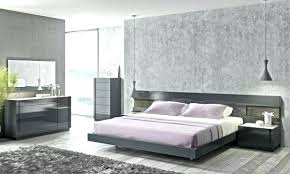 italian lacquer furniture. Italian Lacquer Bedroom Sets Skip To The End Of Images Gallery White Furniture